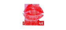 Eromania 4K