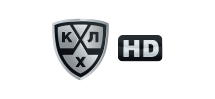 КХЛ ТВ HD