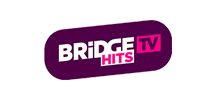 BRIDGE TV HITS
