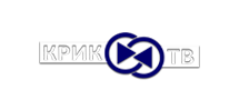 КРИК-ТВ