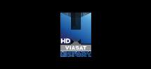 Viasat History HD